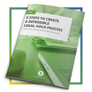 2018_Guide_5_Steps_Defensible_Legal_Hold_Process_LandingPage-A017-1
