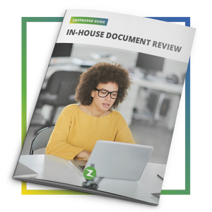 A004-Zapproved-InHouseDocumentReview