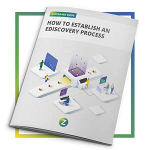 A013-Zapproved_2019_Q1_HowToProcess_LandingPage