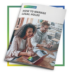 A015-Zapproved_2018_Guide_How_to_Manage_Legal-Holds_LandingPage