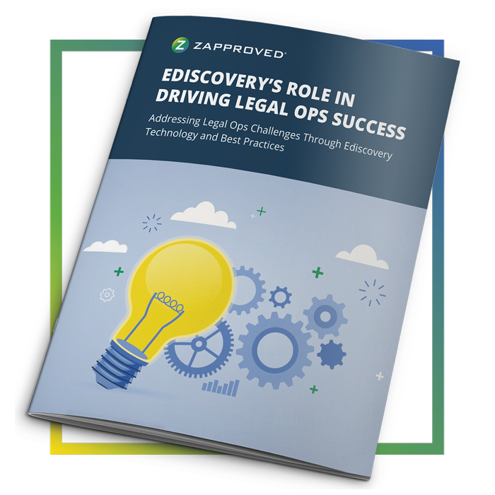2102-A037-Whitepaper-LandingPage-Ediscoverys-Role-in-Driving-Legal-Ops-Success