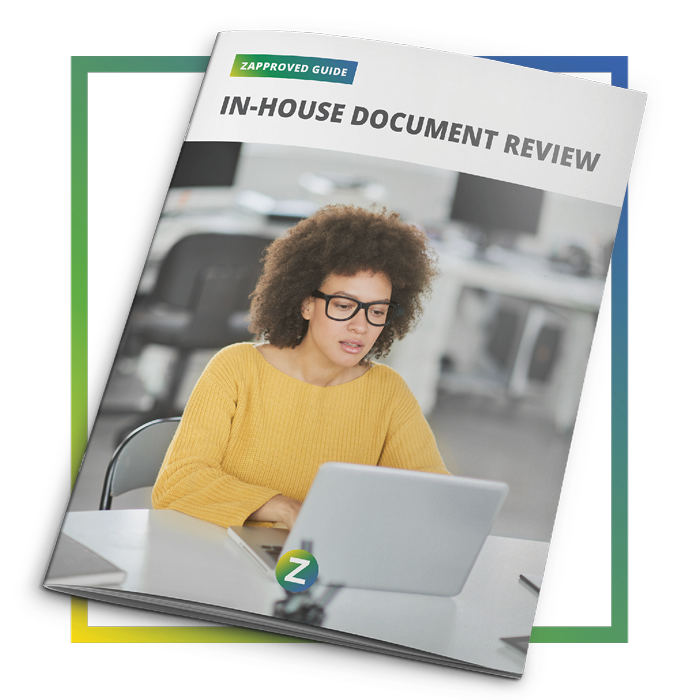 A004-Zapproved-LandingPage-In-House-Document-Review