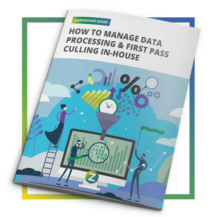 2008-A007-Guide-LandingPage-How-to-Manage-Data-Processing-and-First-Pass-Culling-In-House (1)