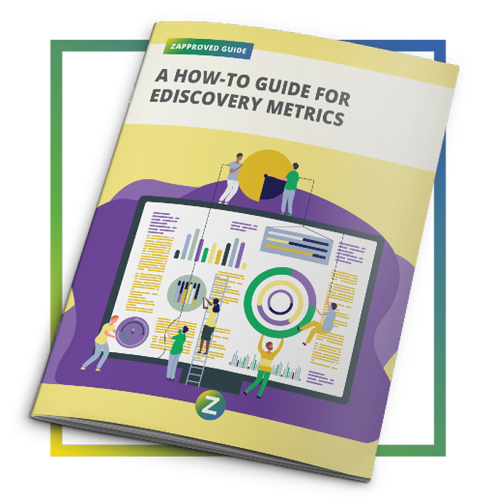 2009_A009_A-How-To-Guide-for-Ediscovery-Metrics_LP