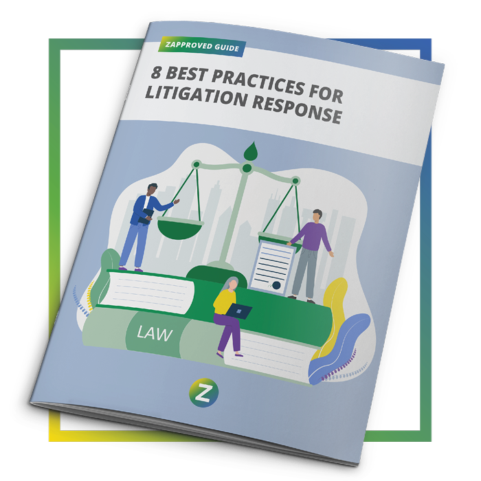 2009_A023_8-Best-Practices-for-Litigation-Readiness_LP