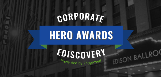 HeroAwards-email_logo-only