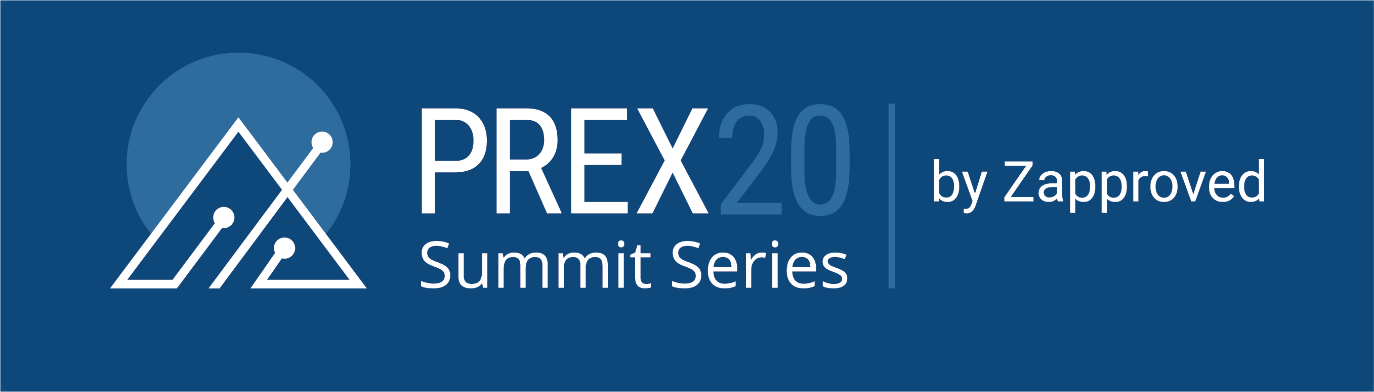 Refresh_PREX2020_logo_SummitSeries-Primary-bluebg-horizontal